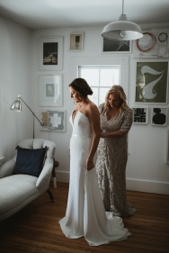 Catskills-wedding-176