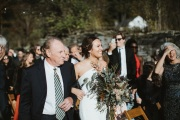 Catskills-wedding-251