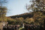 Catskills-wedding-265