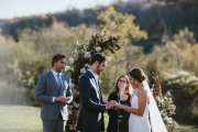 Catskills-wedding-275