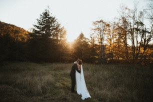 Catskills-wedding-396