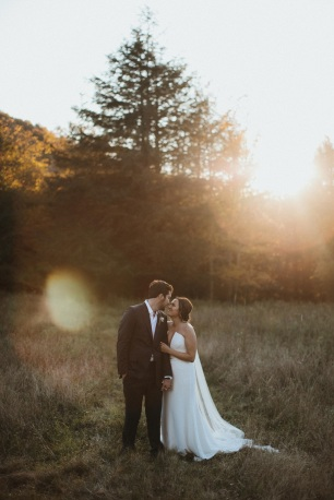 Catskills-wedding-400