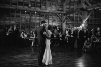 Catskills-wedding-467