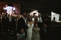 Catskills-wedding-691